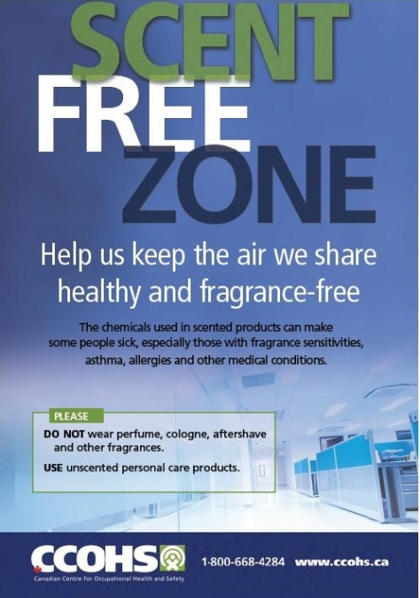 ccohs-scent-free-zone