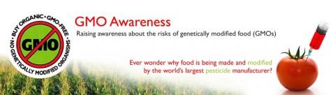 cropped-gmo-awareness-blog-masthead-4 (1)