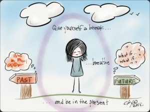 doodle-breathe