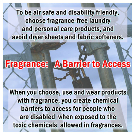 fragrance-a-barrier-to-access