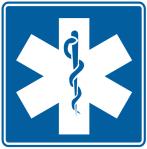 medic-clipart-medical