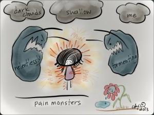 pain-haiku-2a