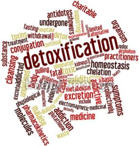 detoxification-illustration-38496904