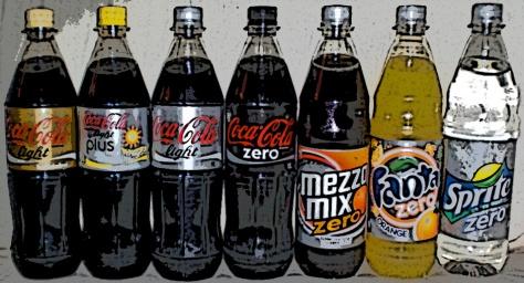 aspartame_sodas