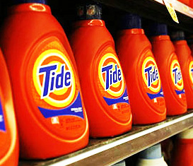 Tide-detergent-will-soon--008