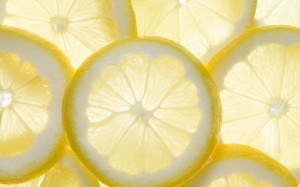 fruits-lemons_00307437