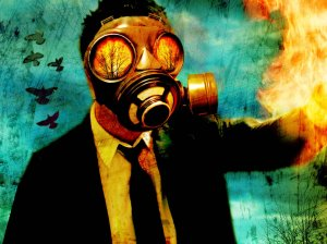 toxic-3-mask-gas