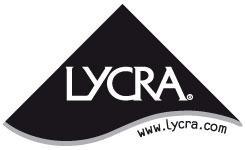 245_Logo_Lycra-245
