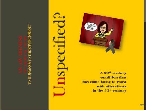 Bitstrip Publication May Campaign 2014  cover