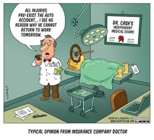 independent_medical_examination_doctor_comic_by_buckfirelaw-d5s8zjo