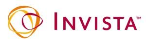 Invista-Logo