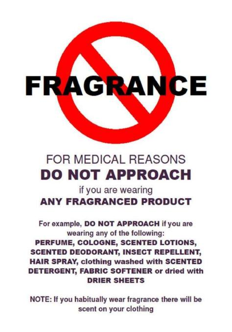 fragrance warning sign 1