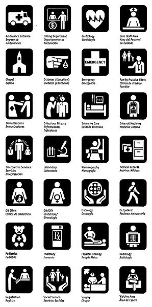 Universal_Healthcare_Symbols