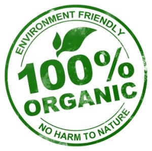 organicstamp