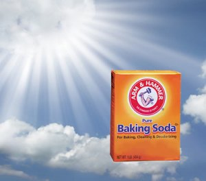 baking_soda_sunshine_400w