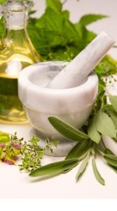 medicine2_environmental