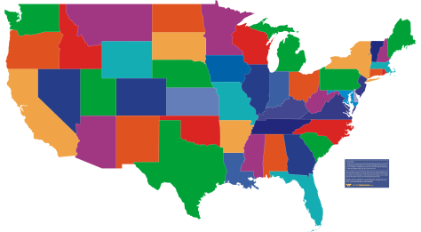 maps-us-states-01