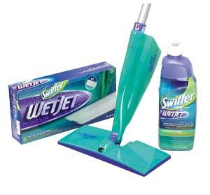 swiffer_wetjet