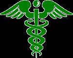 c3-healthcare-logo-green-hi