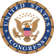 Seal_of_the_United_States_Congress.svg
