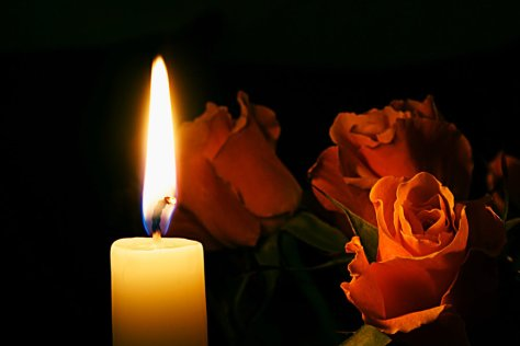 candle-and-roses_p