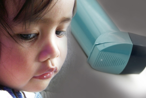 children-with-asthma-feat