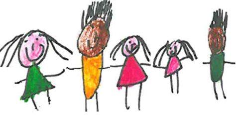 141106-multicultural-children
