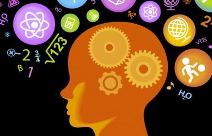 brainresearch